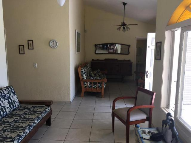 P (218) Residência em Tramandaí, 3 Terrenos, 5 suítes. - Foto 6
