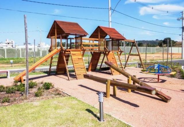 Terrenos pronto para construir- Protásio Alves -Poa - Foto 12