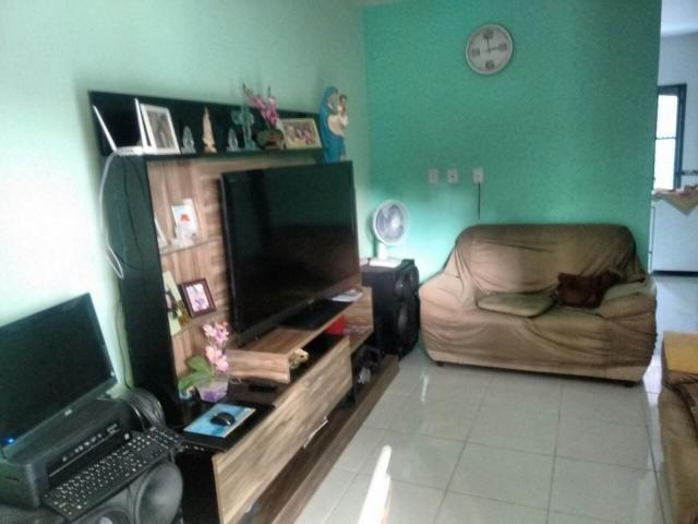 Casa com excelente localização composta por 3 quartos - Foto 10