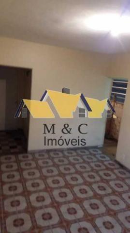 Apartamento à venda com 2 dormitórios em Madureira, Rio de janeiro cod:MCAP20256