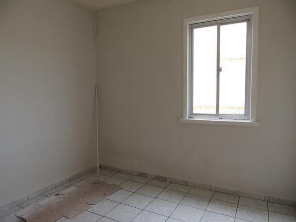 Vendo excelente casa no Pontalzinho - Foto 8