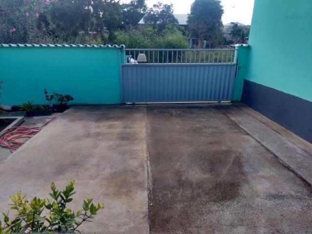Casa com excelente localização composta por 3 quartos - Foto 5
