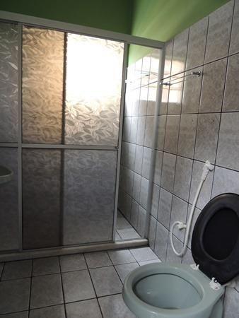 Vendo excelente casa no Pontalzinho - Foto 11