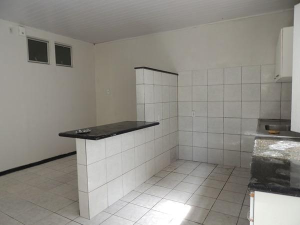 Vendo excelente casa no Pontalzinho - Foto 14