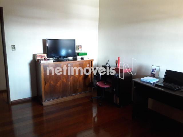 Casa à venda com 5 dormitórios em Glória, Belo horizonte cod:402839 - Foto 14