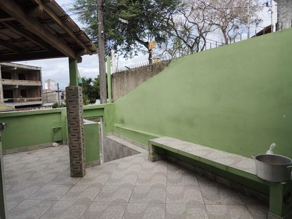 Vendo excelente casa no Pontalzinho - Foto 18