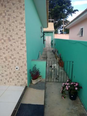 Casa com excelente localização composta por 3 quartos - Foto 9