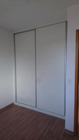 Apartamento 2 quartos serrano - Foto 12