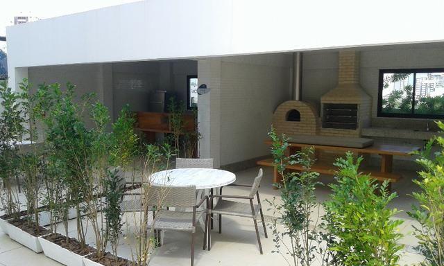 Apartamento Salvador Prime 1 suíte 54m² Nascente Varanda fechada 290 mil oportunidade - Foto 11