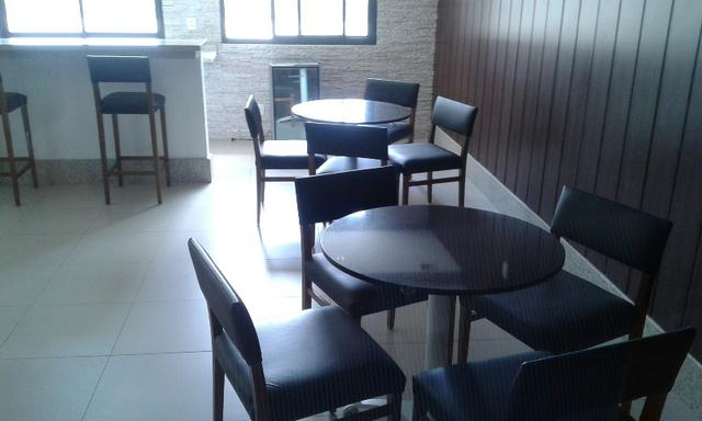 Apartamento Salvador Prime 1 suíte 54m² Nascente Varanda fechada 290 mil oportunidade - Foto 14