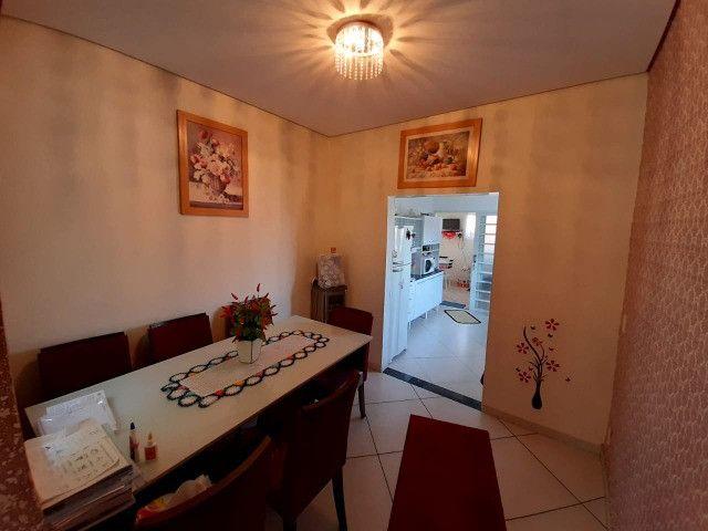 Bedon Imoveis Vende - Casa de 3 dormitórios - Jd. N. Senhora de Fatima - Hortolândia - Foto 4
