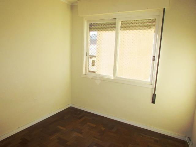 Apartamento à venda com 3 dormitórios em Rio branco, Porto alegre cod:5455 - Foto 5