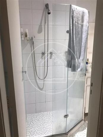 Apartamento à venda com 2 dormitórios em Copacabana, Rio de janeiro cod:880641 - Foto 8