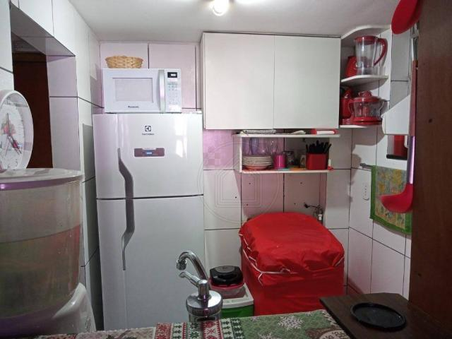 Apartamento com 1 dormitório à venda, 33 m² por R$ 550.000,00 - Copacabana - Rio de Janeir - Foto 20