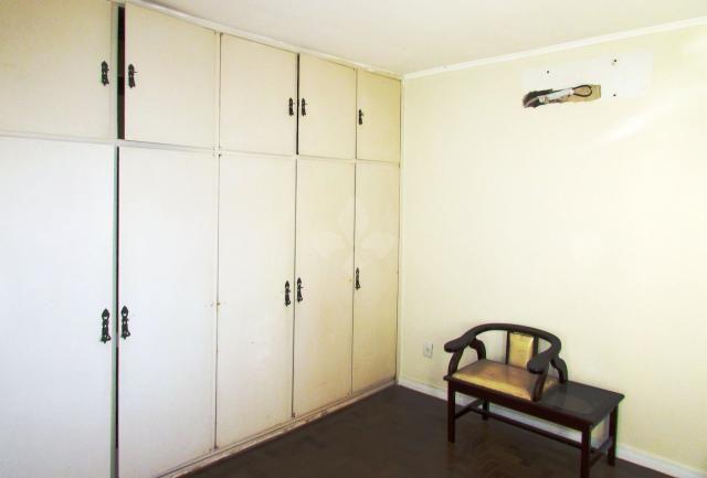Apartamento à venda com 3 dormitórios em Rio branco, Porto alegre cod:5455 - Foto 13