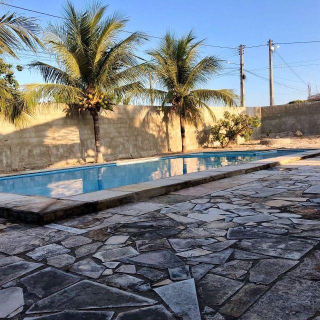 Casa em Beberibe mobiliada, 07 Quartos, R$ 410 mil - Foto 2