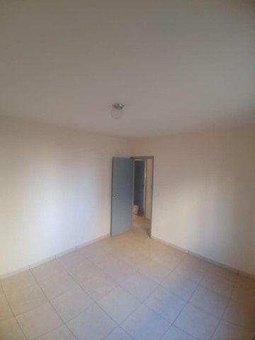 Apart. 2 qtos, 52 m², próximo Ave. Consolação, feira CSU - Foto 2