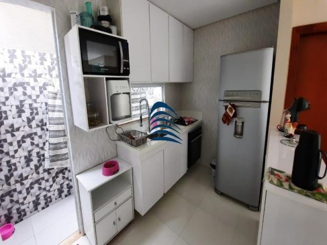 Excelente Casa No Miragem - Foto 5