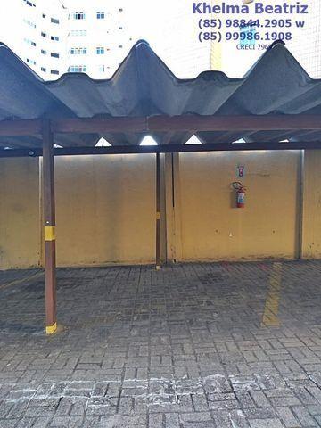 Apartamento, 2 suítes, elevador, Bairro de Fátima, vizinho à Rodoviária - Foto 16