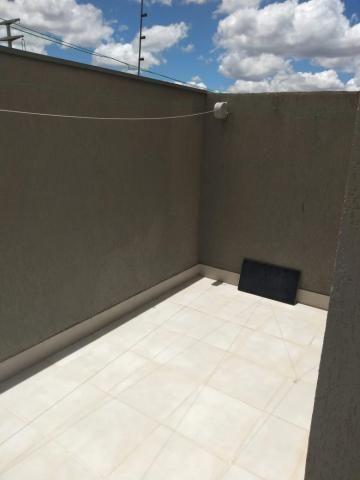 Ibituruna|Vendo Ap de 2/4 com área real total de 145,45 m². - Foto 8
