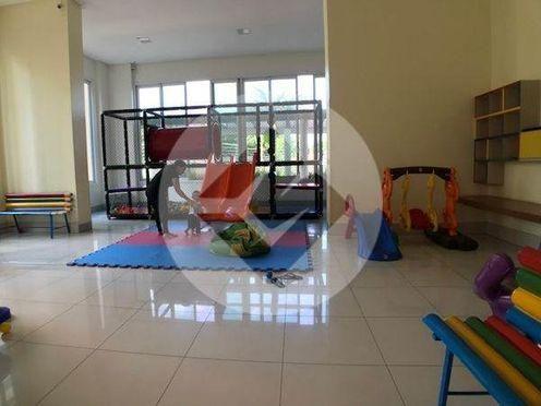 Apartamento à venda no bairro Setor Bueno - Goiânia/GO - Foto 14
