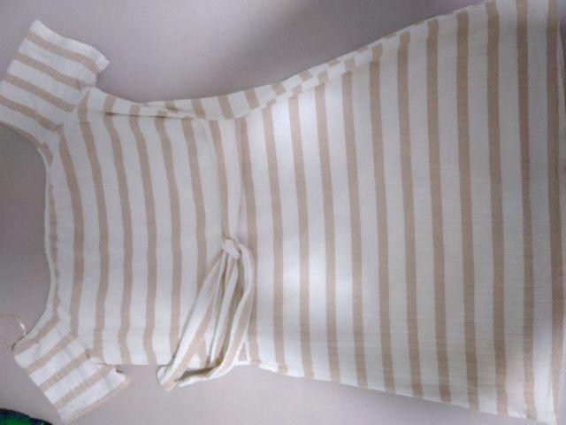 Vestido de criança  - Foto 2