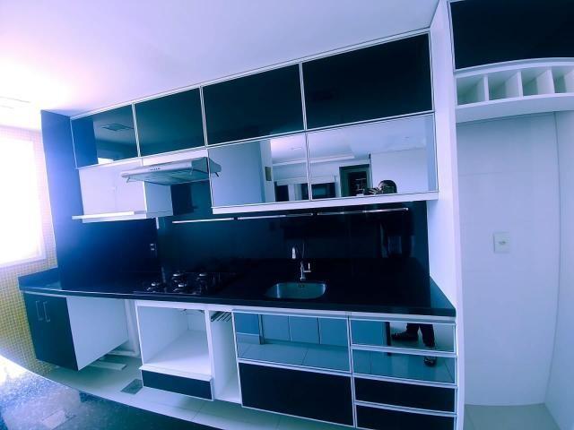 Apartamento à venda com 2 dormitórios em Vila ipiranga, Porto alegre cod:9917473 - Foto 13