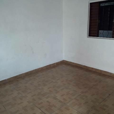 Alugo Apartamento * - Foto 3
