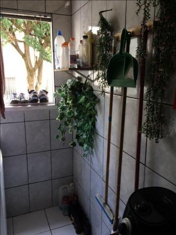 Apartamento à venda com 2 dormitórios cod:AP003486 - Foto 4