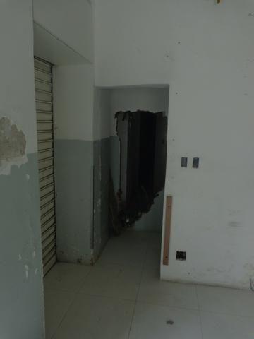 Loja com Área Total de 180 m² para Aluguel em Roma (797910) - Foto 8