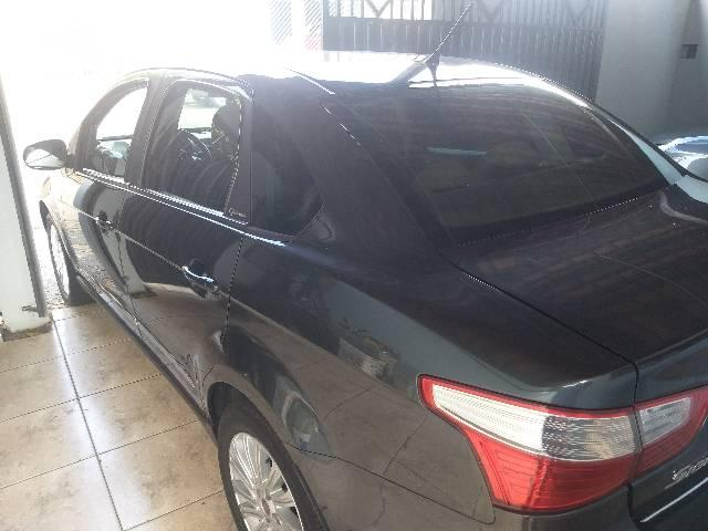Vendo Grand Siena 1.6 essence - Foto 5