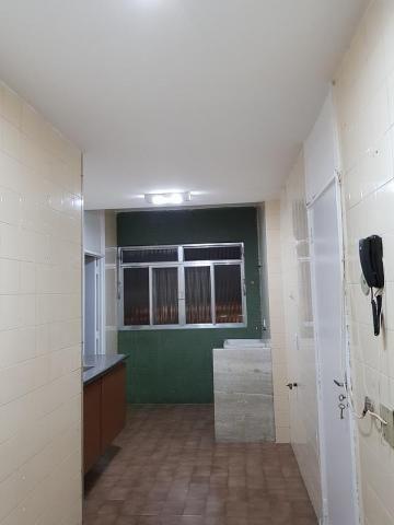 Apto 4 quartos Direto com o Proprietário - Todos os Santos, 7599 - Foto 2