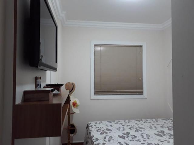 3 ambientes Direto com o Proprietário - centro, 6947 - Foto 12