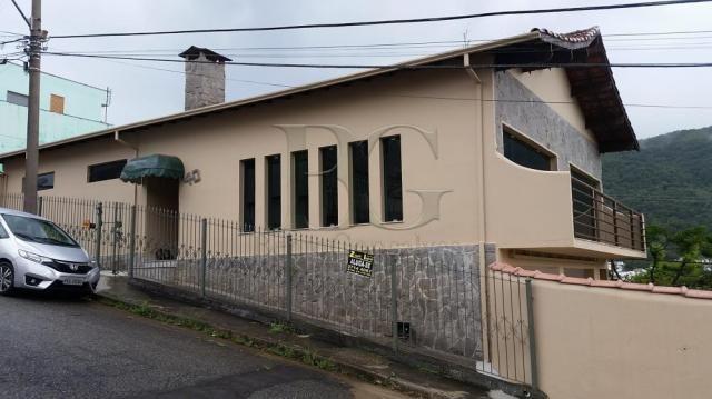 Casa à venda com 3 dormitórios em Campo da mogiana, Pocos de caldas cod:V42551