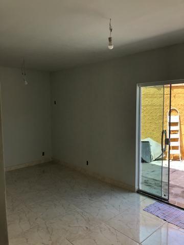 Vendo linda casa 300 m2 em Bangú - Foto 14