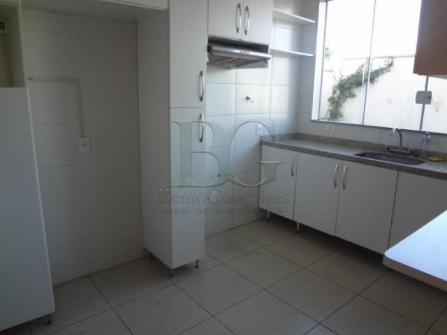 Casa de condomínio à venda com 3 dormitórios cod:V28361 - Foto 13