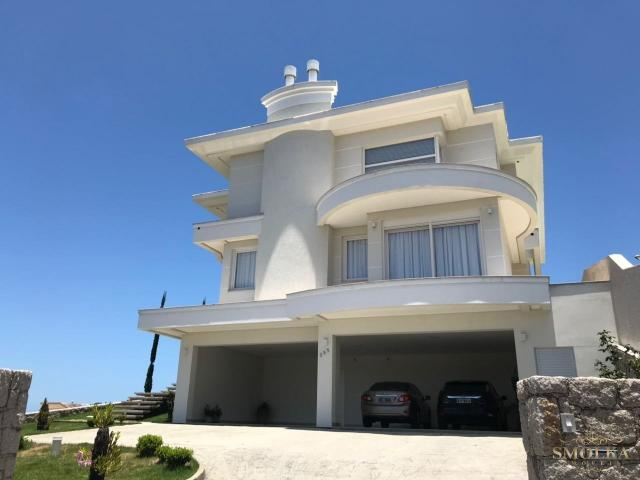 Casa de condomínio à venda com 3 dormitórios em Bosque das mansões, São josé cod:10024 - Foto 6