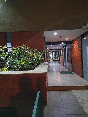 Apto 4 quartos Direto com o Proprietário - Todos os Santos, 7599 - Foto 20