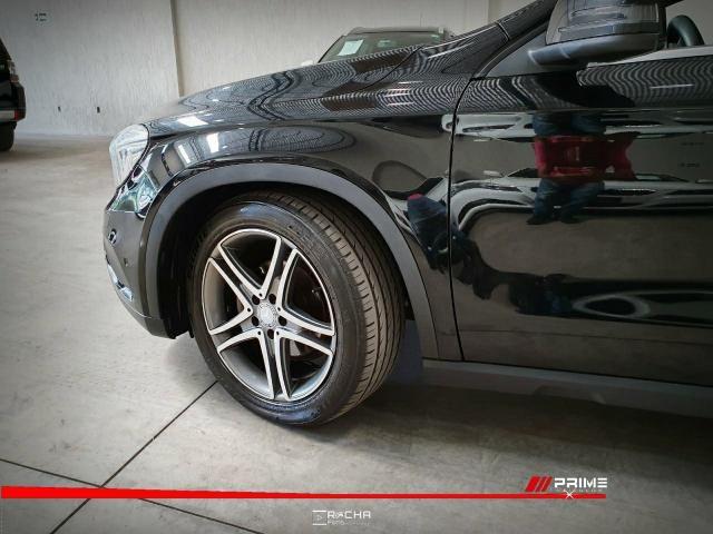Mercedes-Benz GLA 200 Advance 1.6 Turbo - Foto 10
