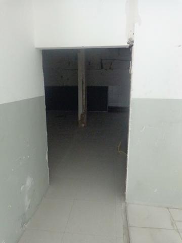 Loja com Área Total de 180 m² para Aluguel em Roma (797910) - Foto 7
