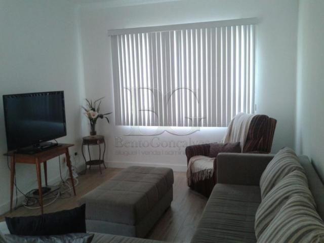 Casa à venda com 3 dormitórios em Centro, Pocos de caldas cod:V36551 - Foto 3