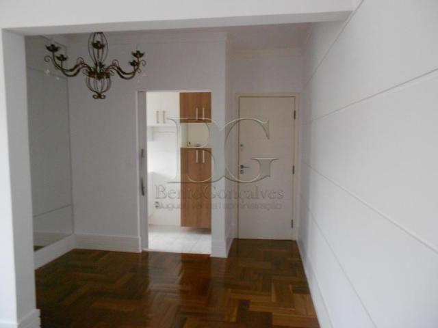 Apartamento à venda com 2 dormitórios em Jardim quisisana, Pocos de caldas cod:V4508 - Foto 3