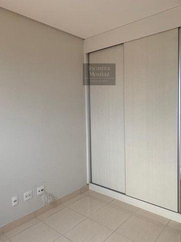 Apartamento para Venda 3 Quartos. Parque Pantanal 3 - Foto 5