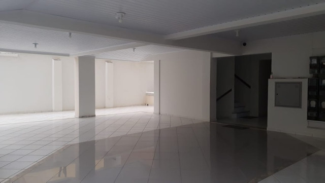 Residencial Leodino Guimarães - Foto 5