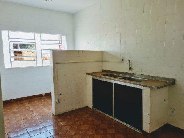 Apartamentos de 80 m² na Av. Jorge Teixeira - Foto 11