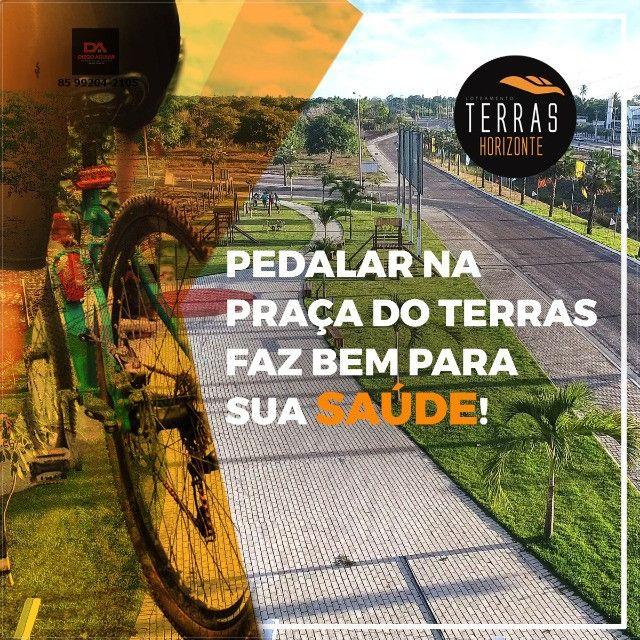 Lotes Terras Horizonte $%¨&!@ - Foto 10