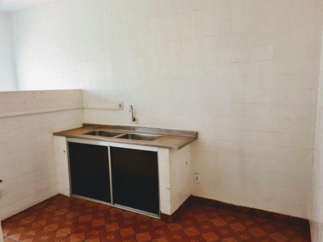 Apartamentos de 80 m² na Av. Jorge Teixeira - Foto 2
