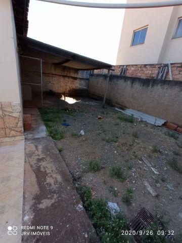 Alugo casa no condomínio Vila Bela anhanguera C - Foto 13