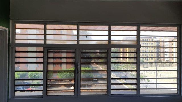 Aluga-se sala comercial na QI 23 Guará 2 DF - Foto 9