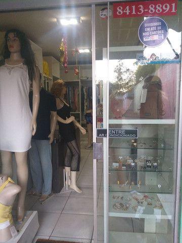 Vende loja - Foto 2